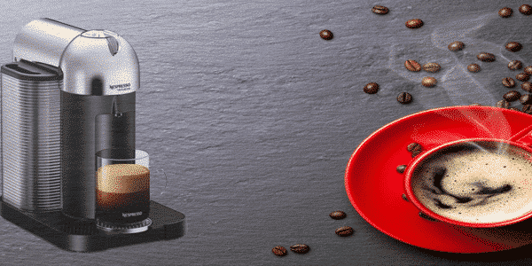 Best Coffee Maker 2019 Buyer`s Guide				    	    	    	    	    	    	    	    	    	    	4/5							(2)