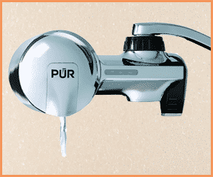 PUR Advanced Plus Horizontal