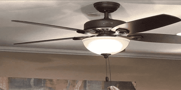 Best Ceiling Fans 2018  Buyer`s Guide			No ratings yet.