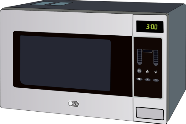Best Countertop Microwaves to buy in 2019 – Complete User's Guide				    	    	    	    	    	    	    	    	    	    	5/5							(1)